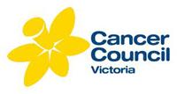 cancer-council-half